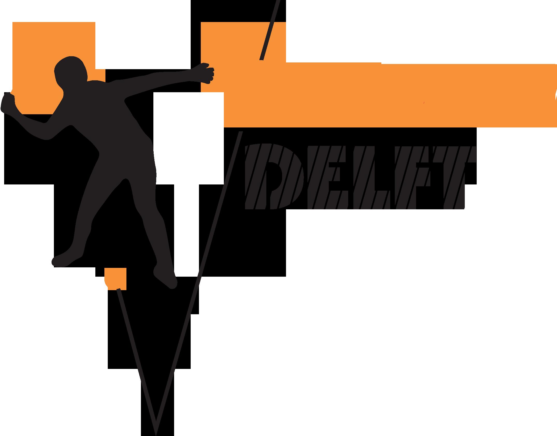-Squash Delft logo [Geconverteerd]