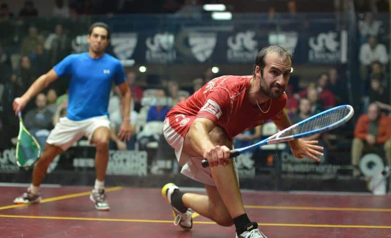 squash-Rossner-1